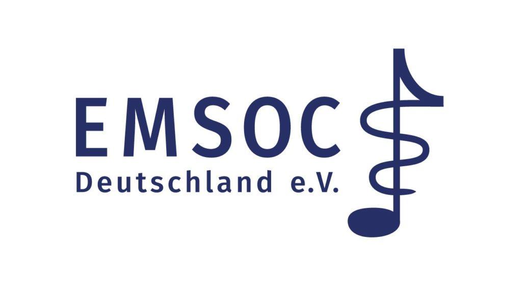 EMSOC Deutschland e.V.