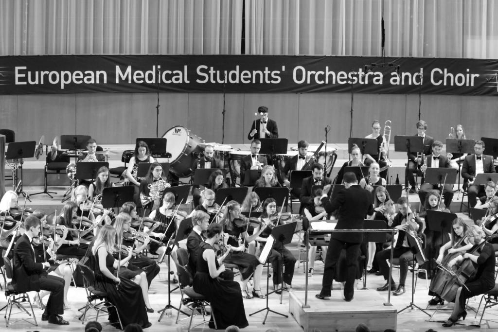 emsoc_orchestra