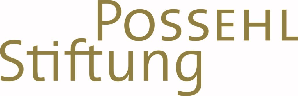 Possehl-Stiftung